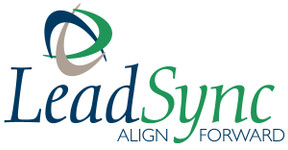 LeadSync, LLC