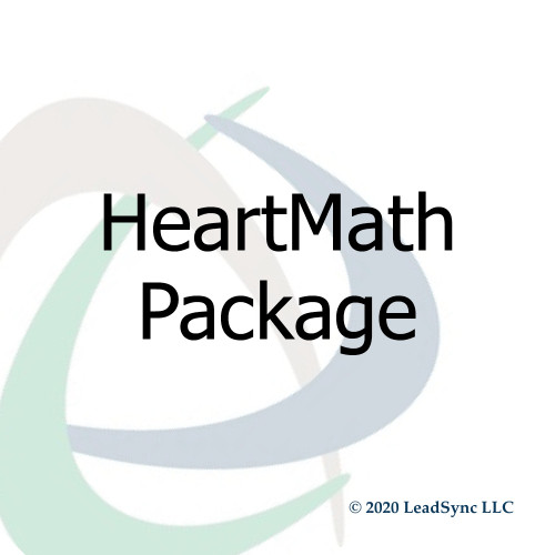 Heartmath Training