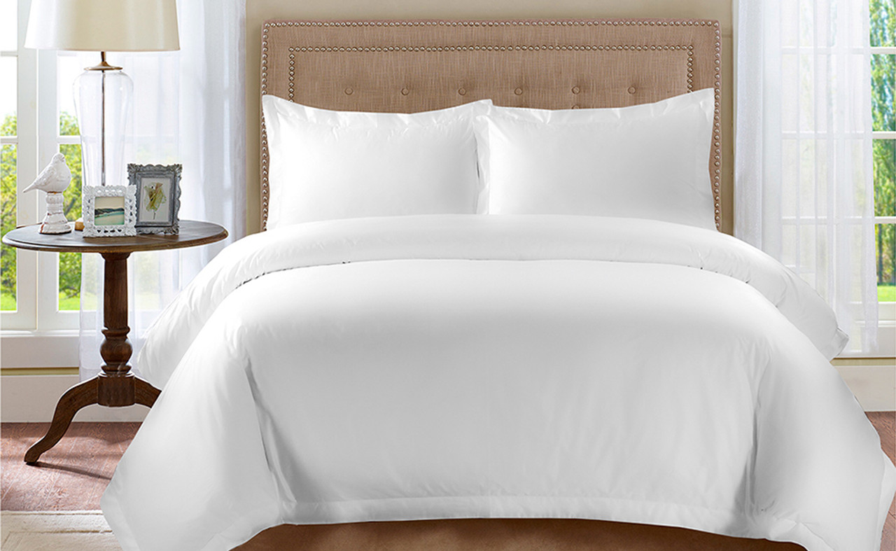 632f6e25e9 300 thread count · 300 thread count · Pearl white Sheet Set