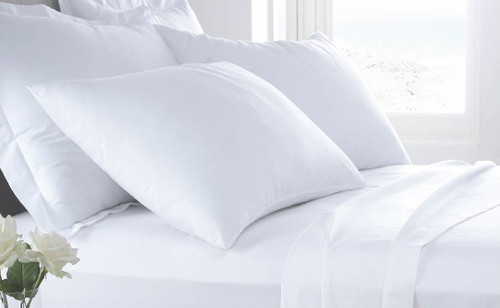 a8e48fde7b 300 thread count · Pearl white Sheet Set