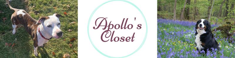 Apollo's Closet