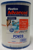 Pleatco PDM28