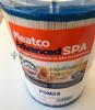Pleatco PDM28 Filter DreamMaker Aquarest 461273