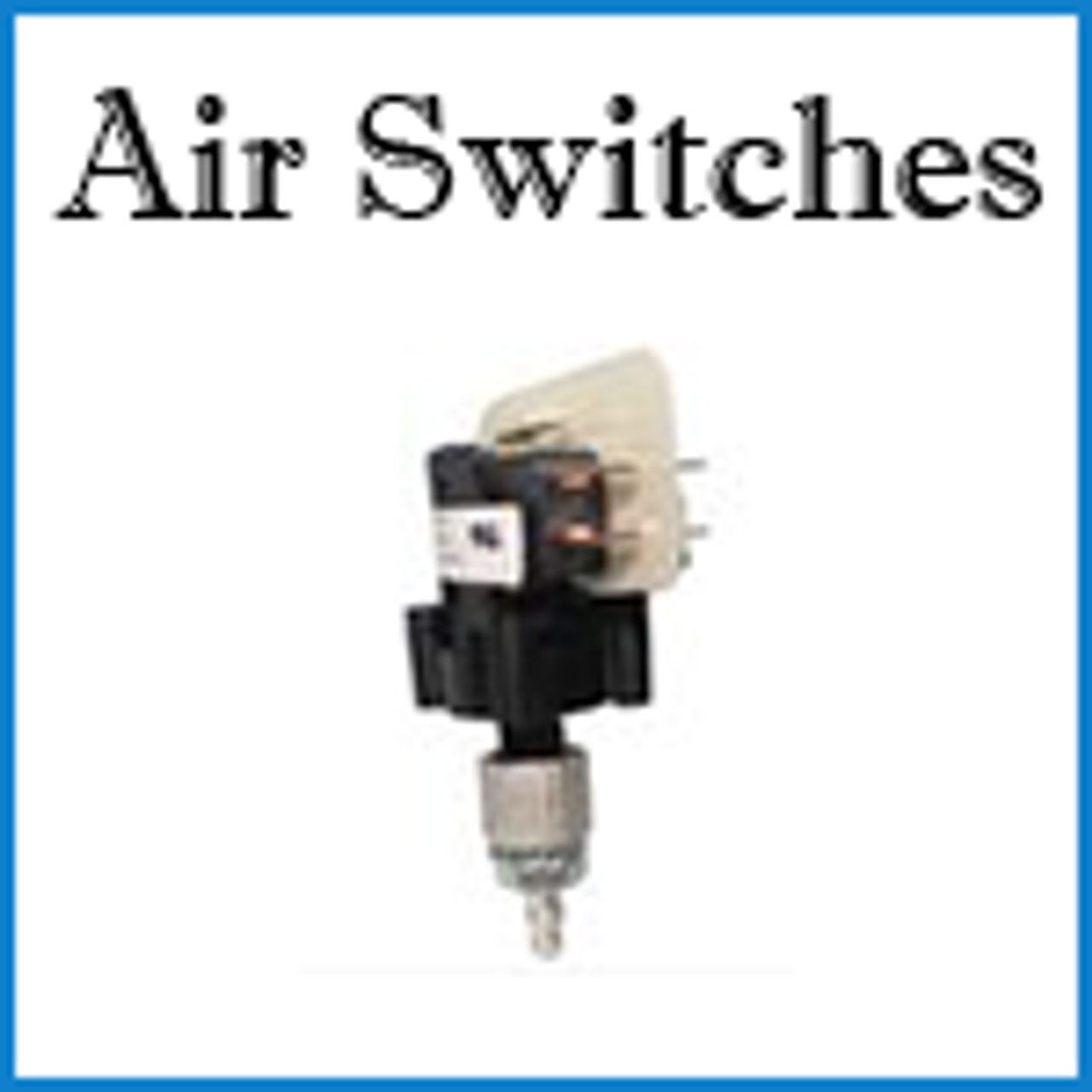 Air Switches
