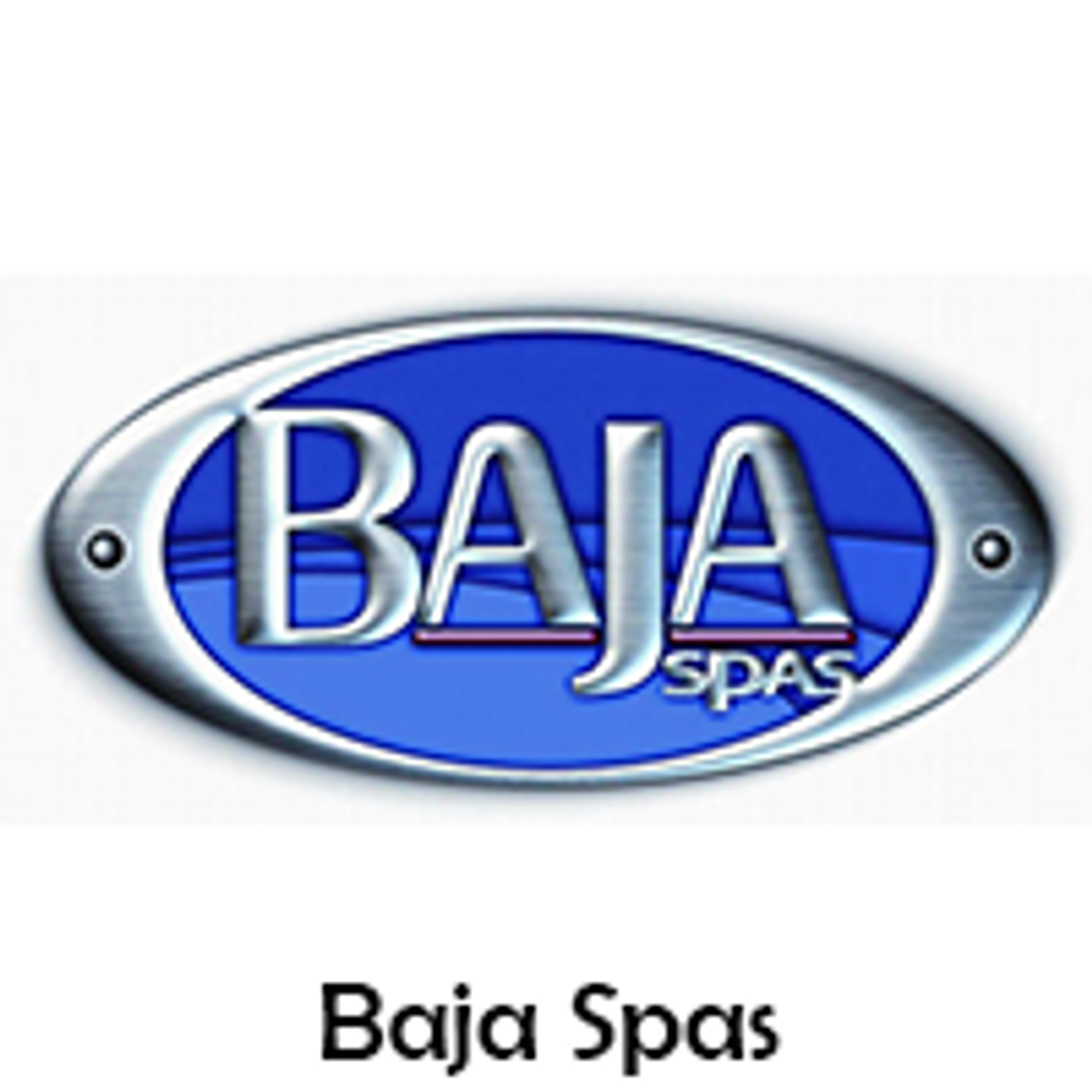 Baja Spa Packs