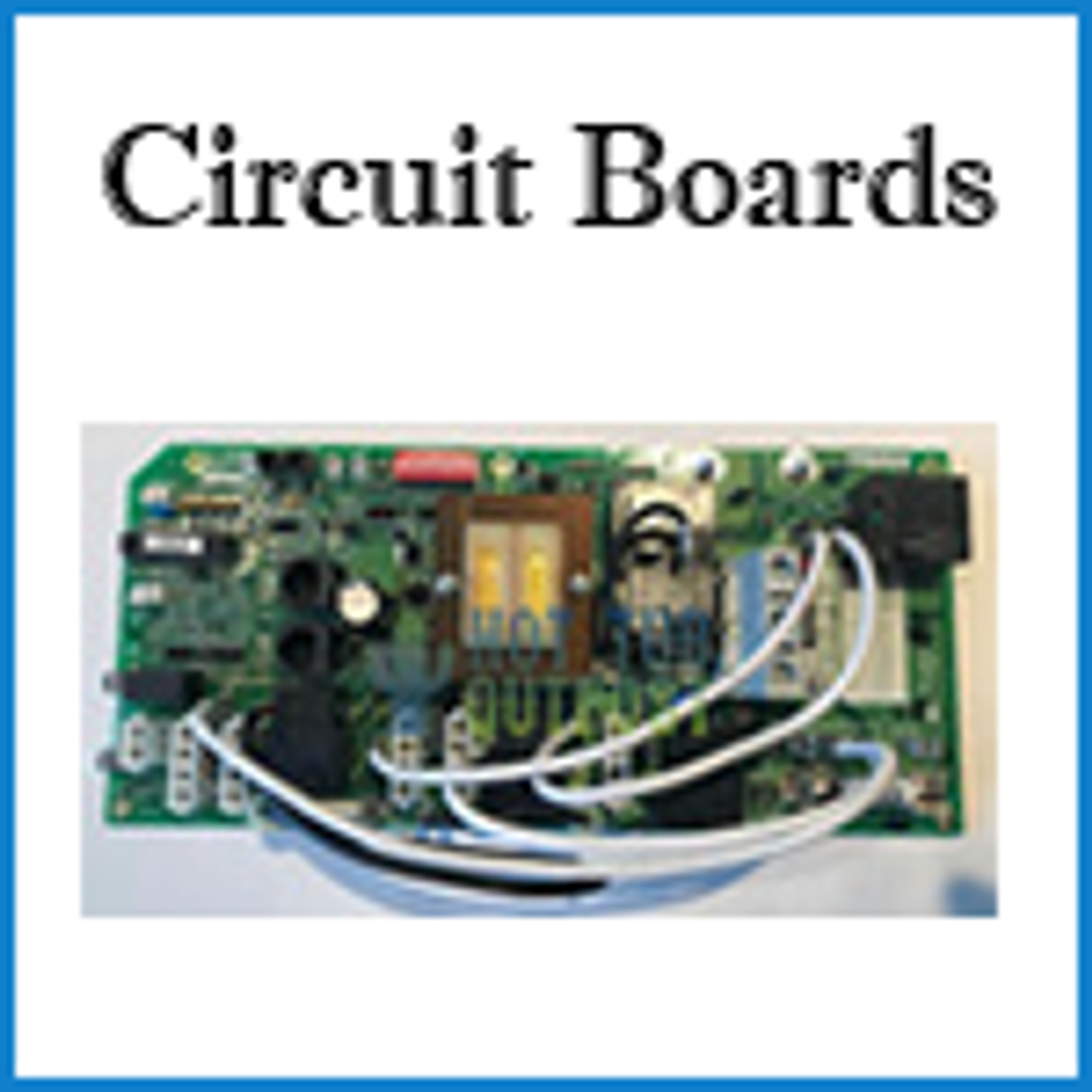 Clearwater Circuit Boards