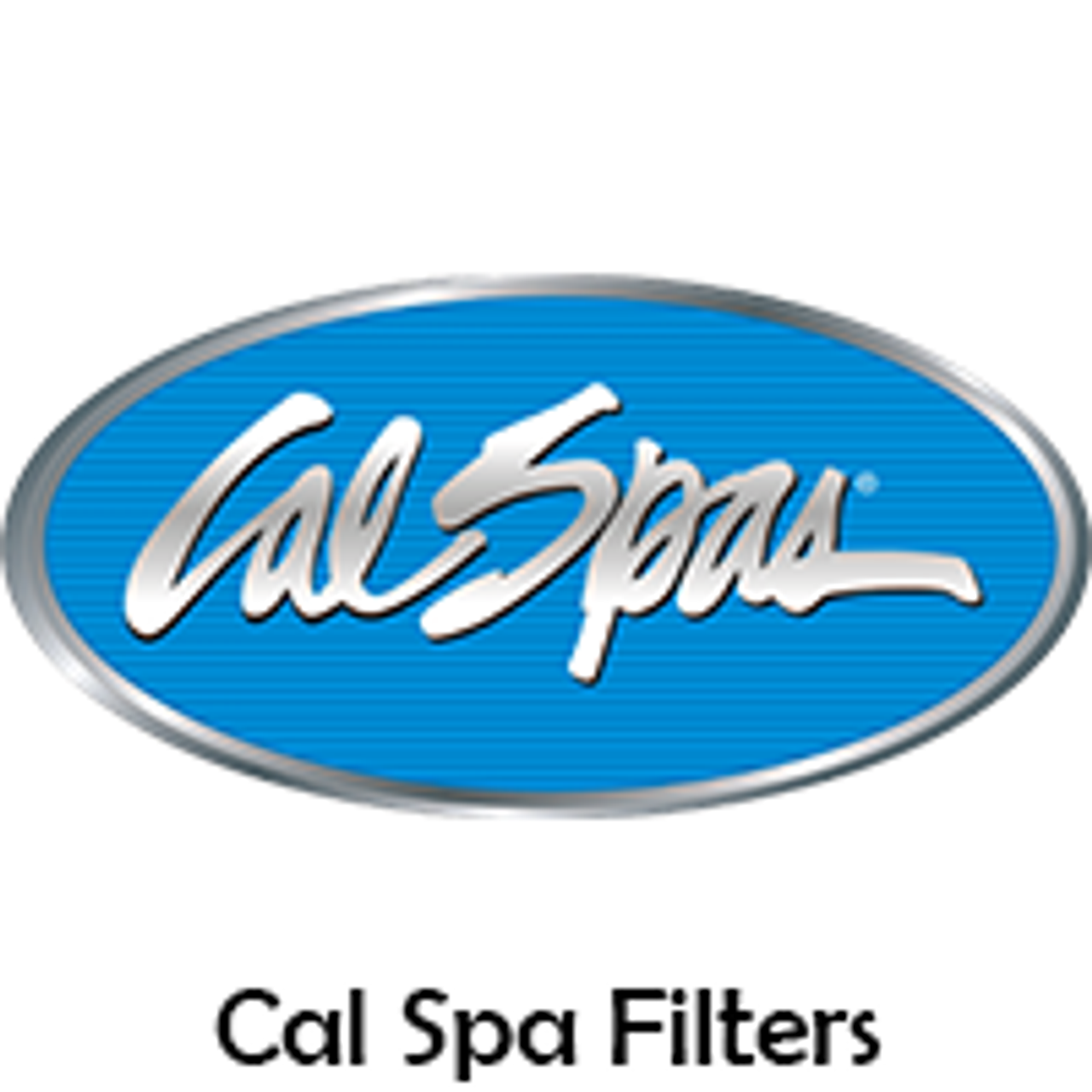 Cal Spa Filters