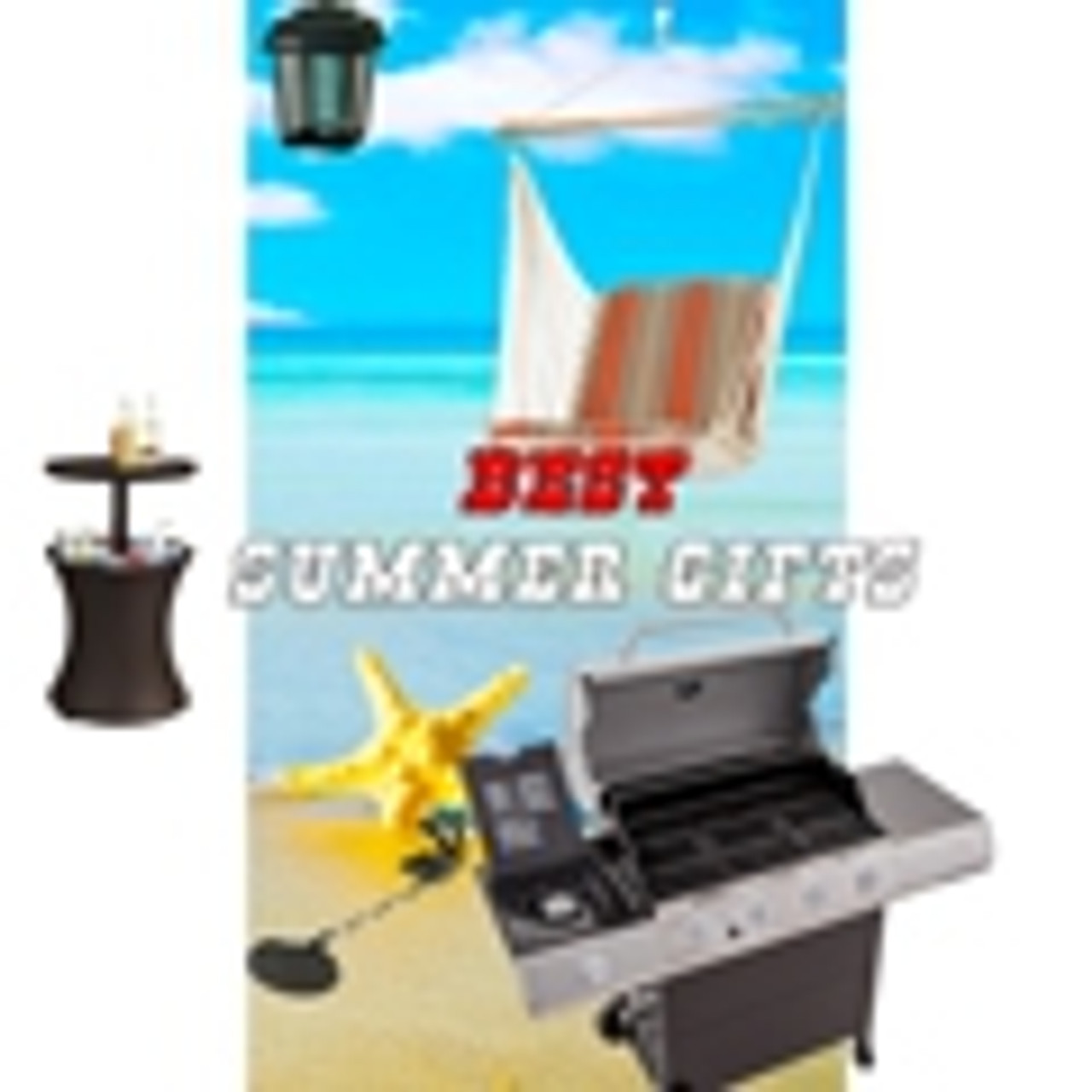 Best Selling Summer Gift Items