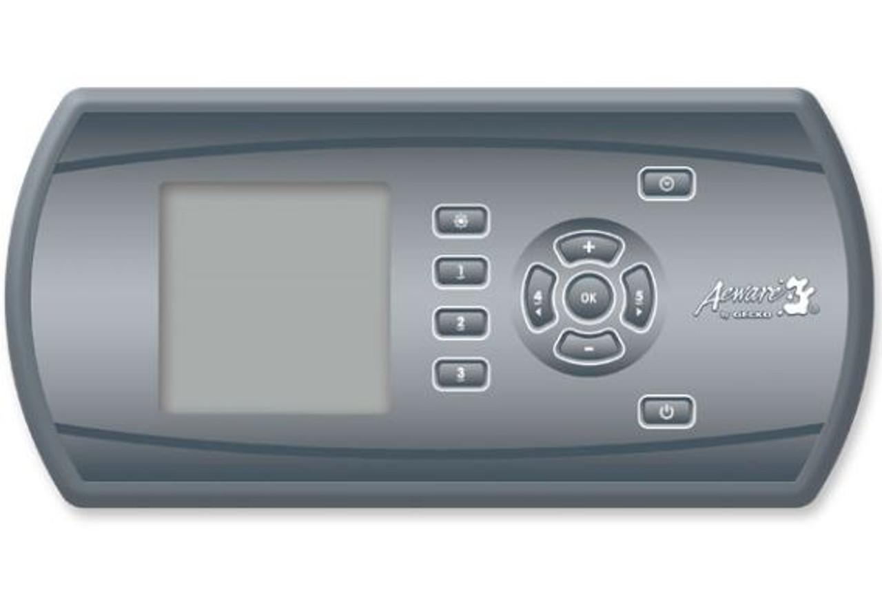 BDLK6005OP Gecko In.k600 Topside Control