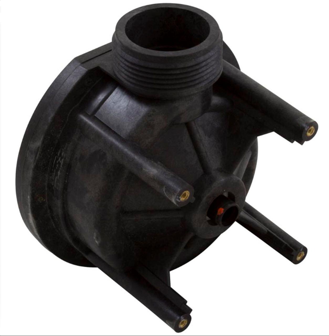 Gecko AquaFlo 1.5hp Pump Impeller FMCP,FMHP,TMCP 48 Frame 91693651