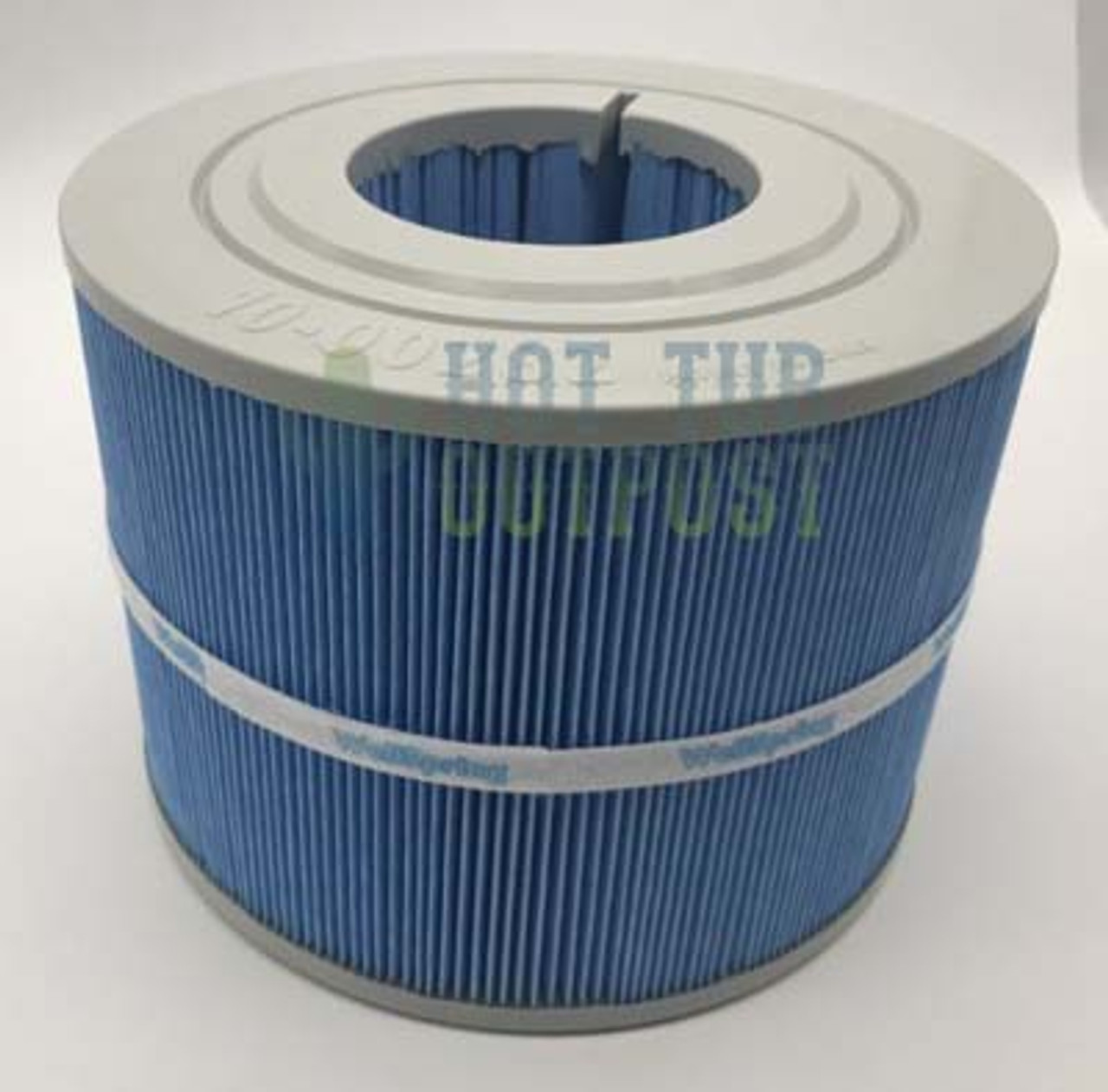 Bullfrog 10-1035 Replacement Spa Filter by Spa and Sauna Parts
