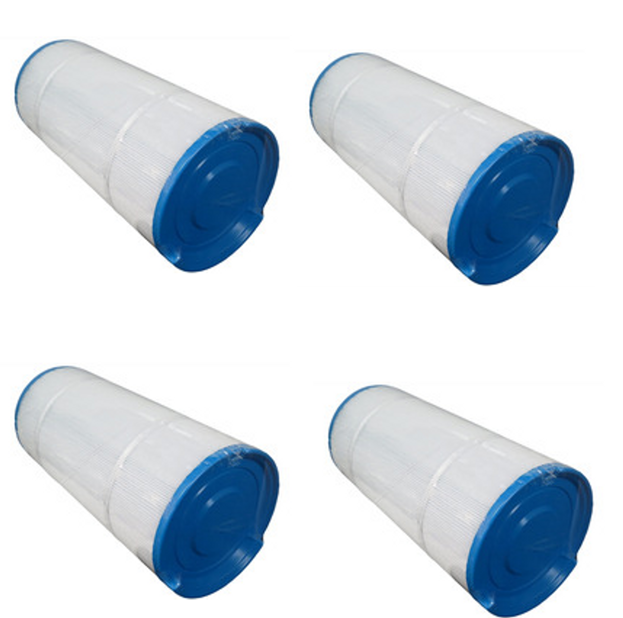 Replacement Filter for Sundance Spas 120 MicroClean 2 part number 6540-507 by Spa and Sauna Parts
