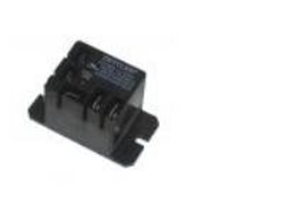 "Zettler AZ2280 relays  /""USED/"""