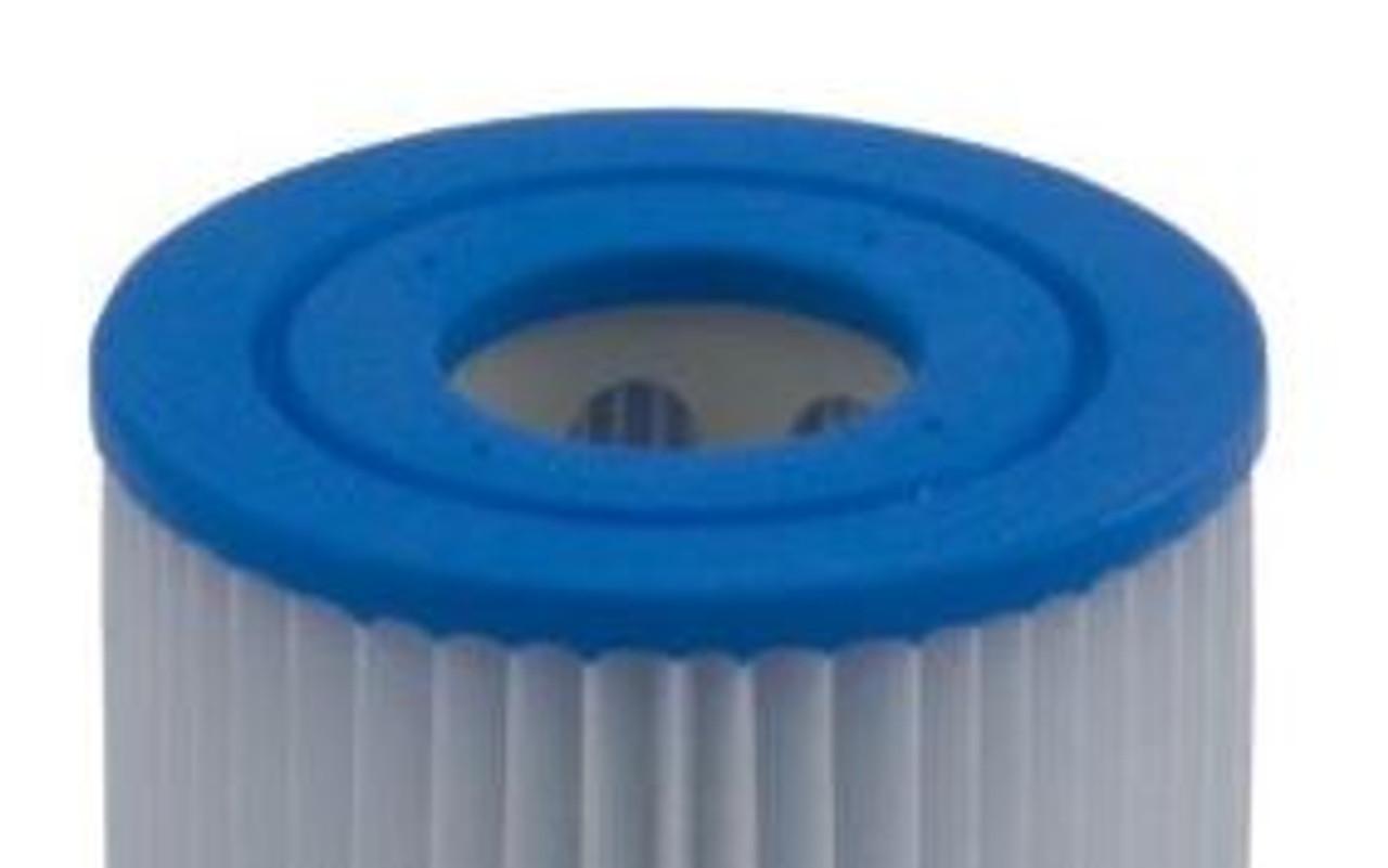 Pelican Pools PC7-TC C-4304 FC-3711 Replacement Pool /& Spa Filter
