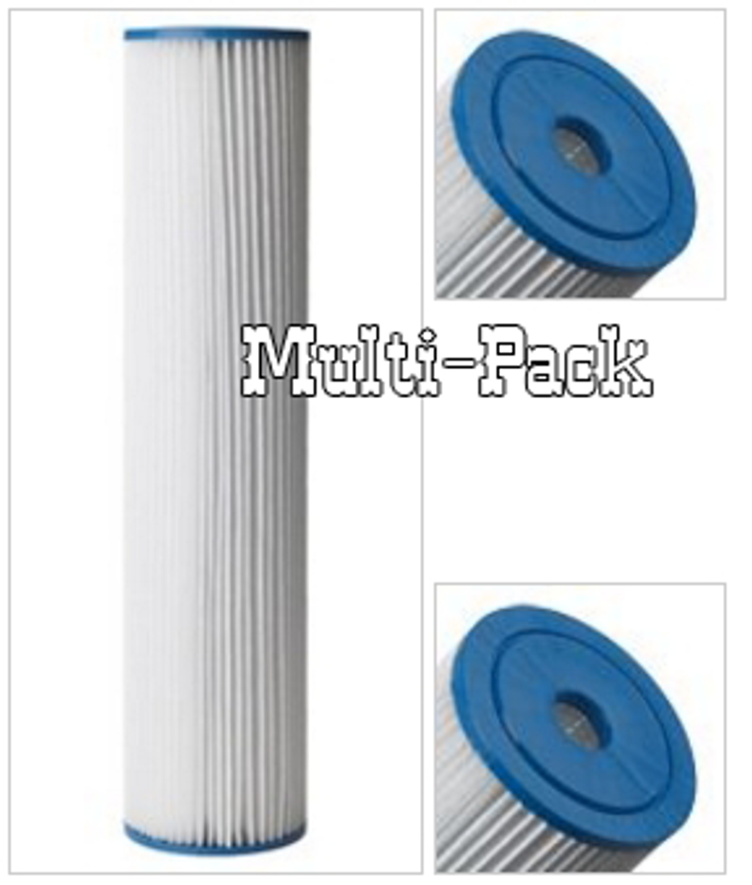 LIFEGUARD Pleatco Filter Cartridge PH6 FC-2310 C-2604