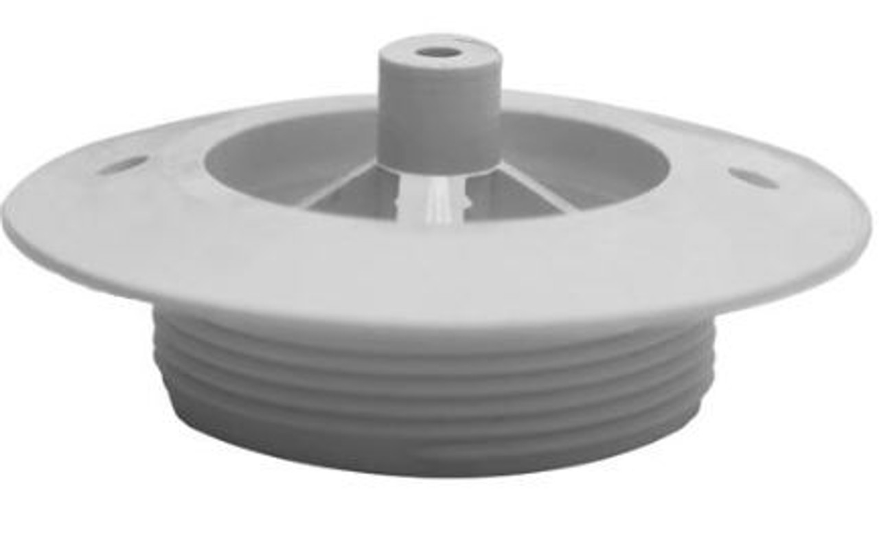 JACUZZI®//Sundance® Spa Hot Tub Gravity Drain Wall Fitting 2003 6540-947