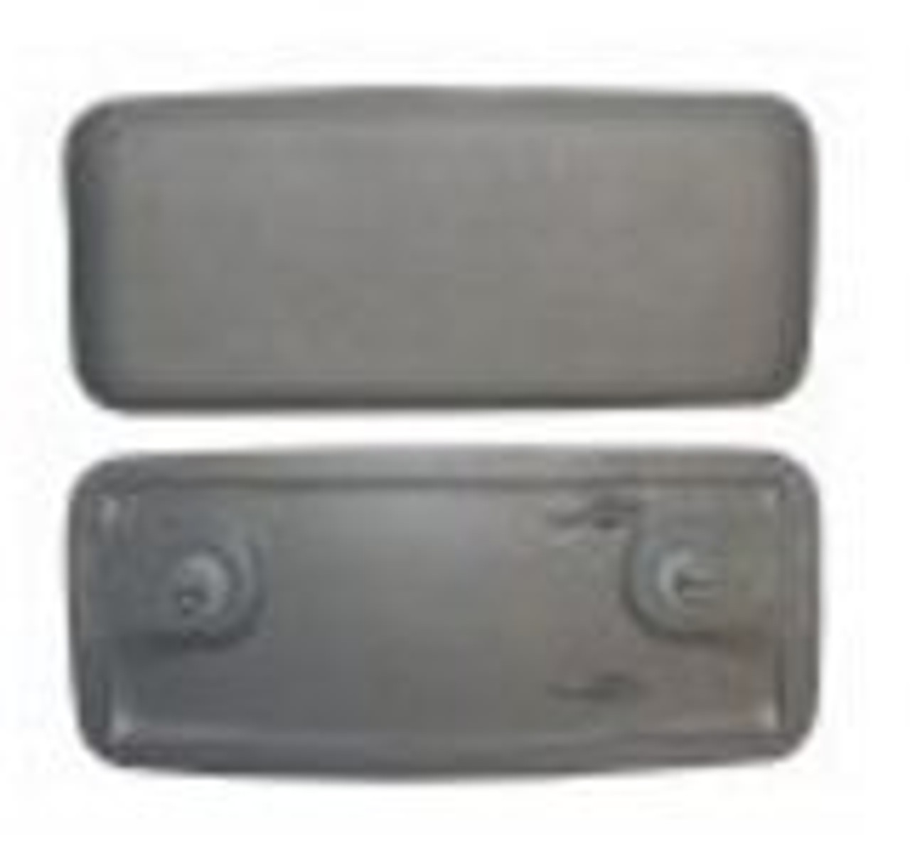 Pillow for Jacuzzi® Spas 2472-822 20152-001