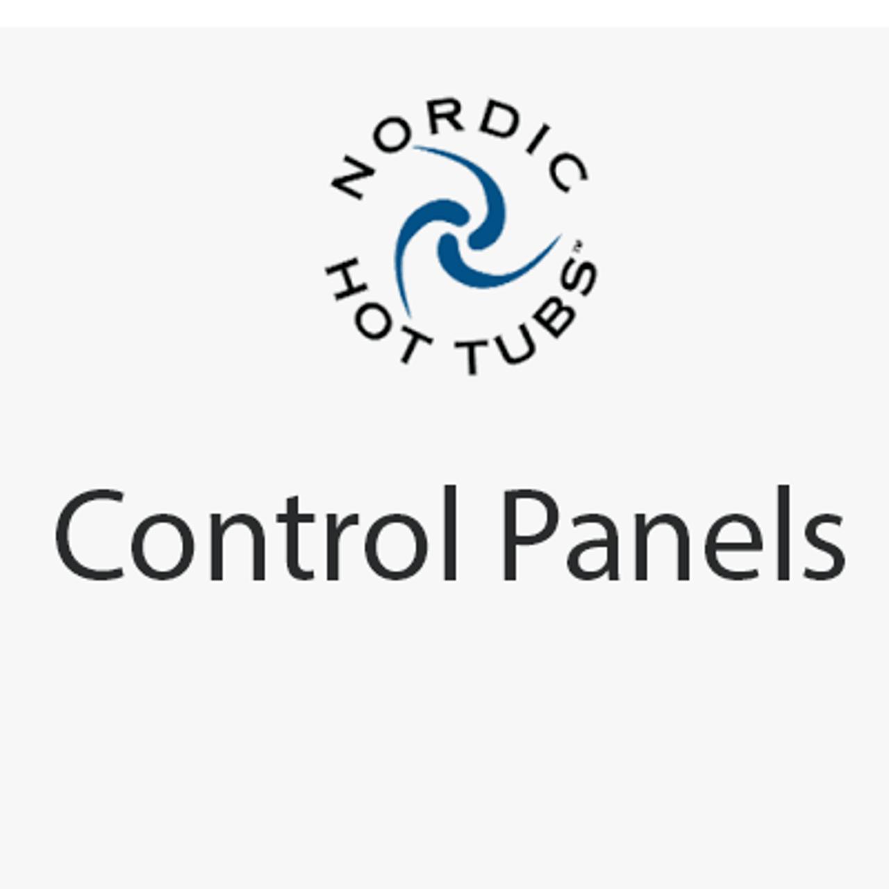 Nordic Control Panels