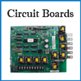 Bullfrog Circuit Boards