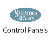 Saratoga Control Panels