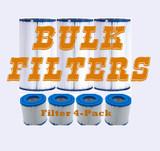 Bulk Filters