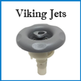 Viking Spa Jets