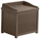 Storage Cubes & Deck Boxes