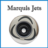 Marquis Spa Jets