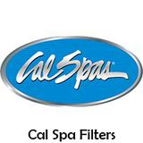 Cal Spa Filters