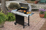 Barbecue Sets & Accessories