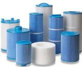 Filbur Filters