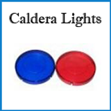 Caldera Spa Lights