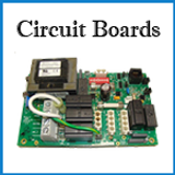 Dreammaker Circuit Boards