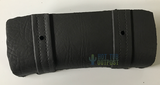 Coast Spa Neck Pillow X60 Black S-01-1140