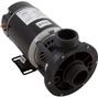 FMCP 3/4HP 115V 1-Speed Gecko Flo-Master Pump 02507000-1010