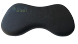 Vita Pillow 532056