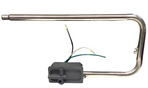 replacement sundance heater Artesian Spa 5.5kW 240V Lo-Flo Heater Gecko M-Class