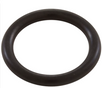 Oring WWP805-0114 Filter Air Relief Plug O-ring