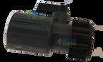 drain valve Artesian spa 14-0019-81