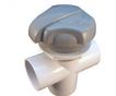 Artesian Spa diverter valve 08-0012-52