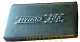 Hydro Spa Flat Pillow 9 Inch Suction Cups