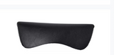 Hydro Spa 12.5 Inch Pillow 25702-154