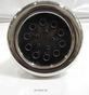 Artesian Spas 7 Inch Ultra BlasterJet Stainless 03-0764-30