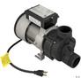 Vico Power Wow 1.5HP Bath Pump 115V 13amp 1074002