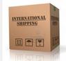 intl shipping