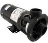 AquaFlo DreamMaker Spa Pump