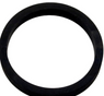 Artesian Jet Compression Ring