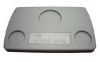 island filter lid 26-0110-48