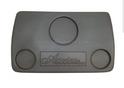 Filter lid OP26-0023-85