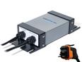 Spa Radio Power Supply AQ-PSJ-1